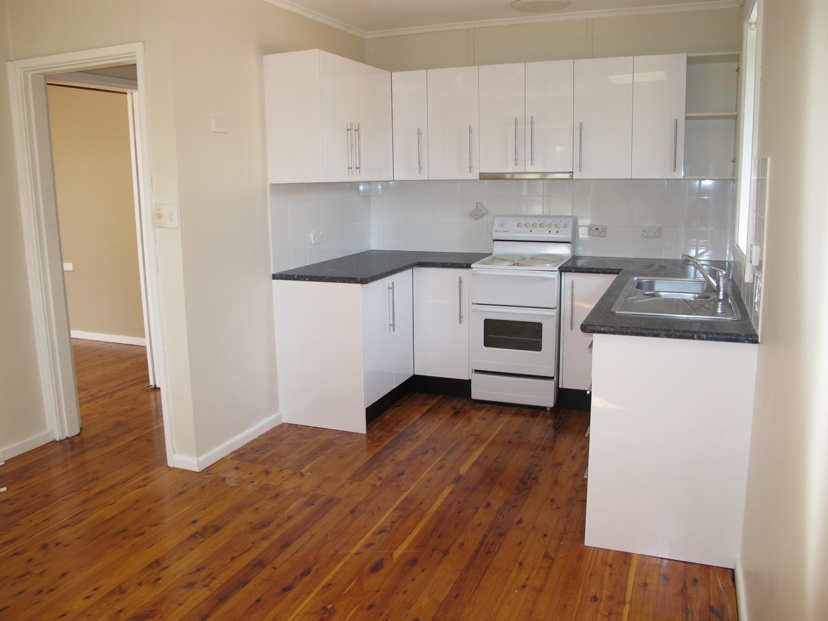 Bunnings Or Ikea Kitchen Page 2 Somersoft Property Investment Forums