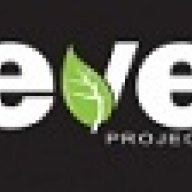eve projects