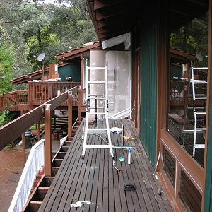deck 1 before