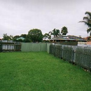 Warilla-after-backyard