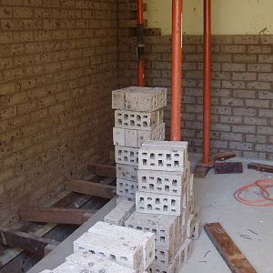 minto_roof_bricks_004