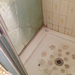 dated_shower